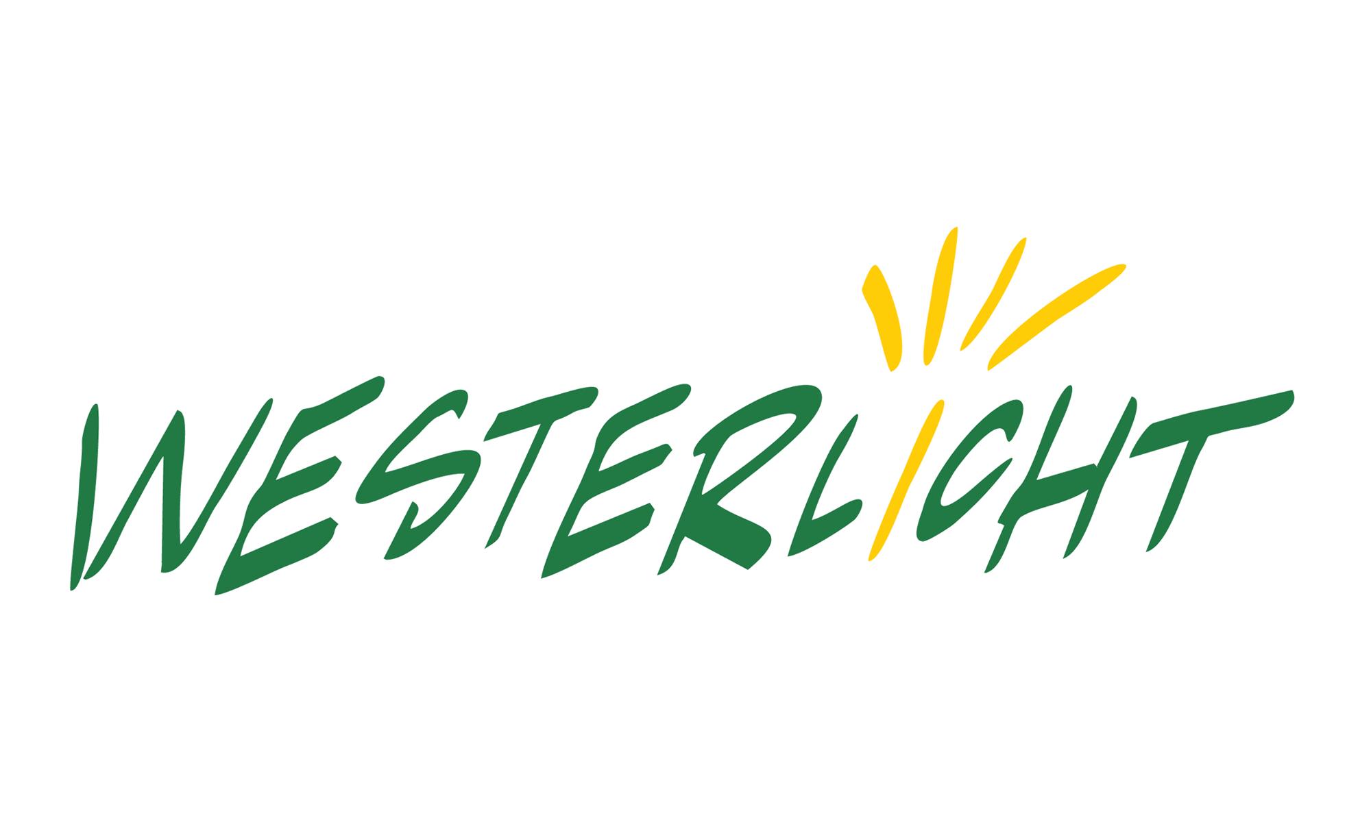 logo ec Westerlicht